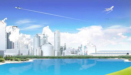 南丰旷远能源有限公司